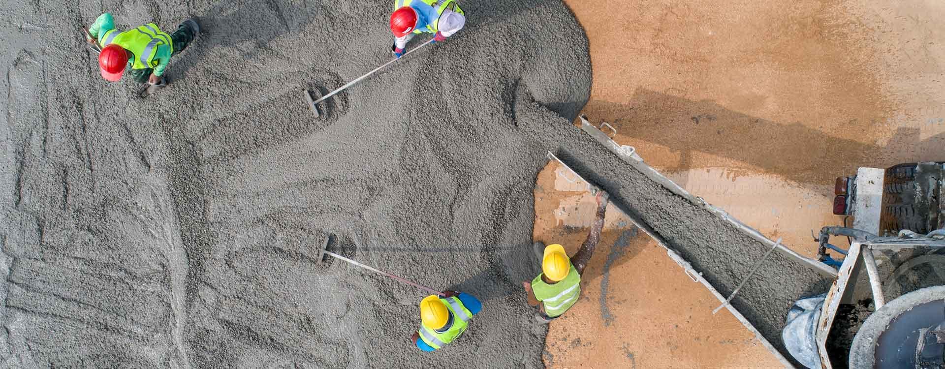 slide_beton_2