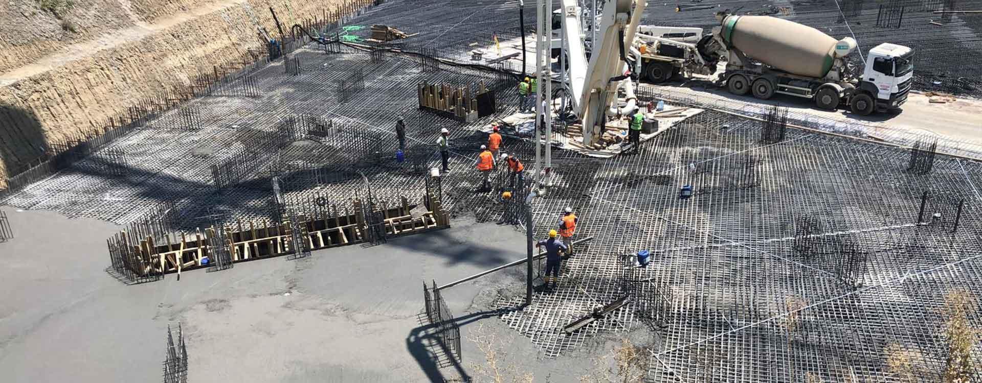 slide_beton_4
