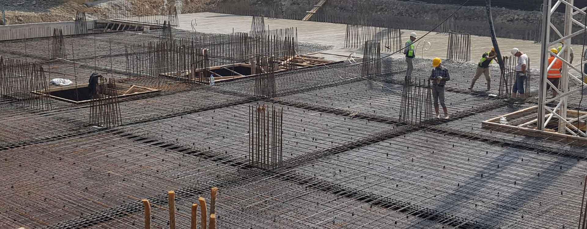 slide_beton_5